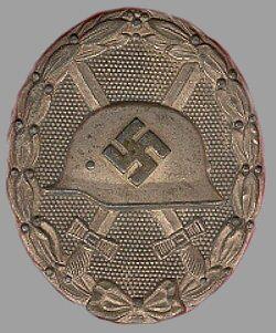 Natsi Merkki
